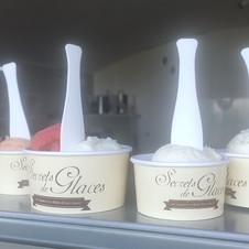 Biscuiterie artisanale